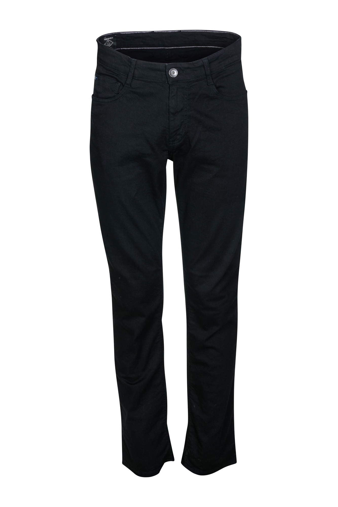 JEANS HOMME REDMAN MATHIEU DENIM BLACK BLACK(1).jpg