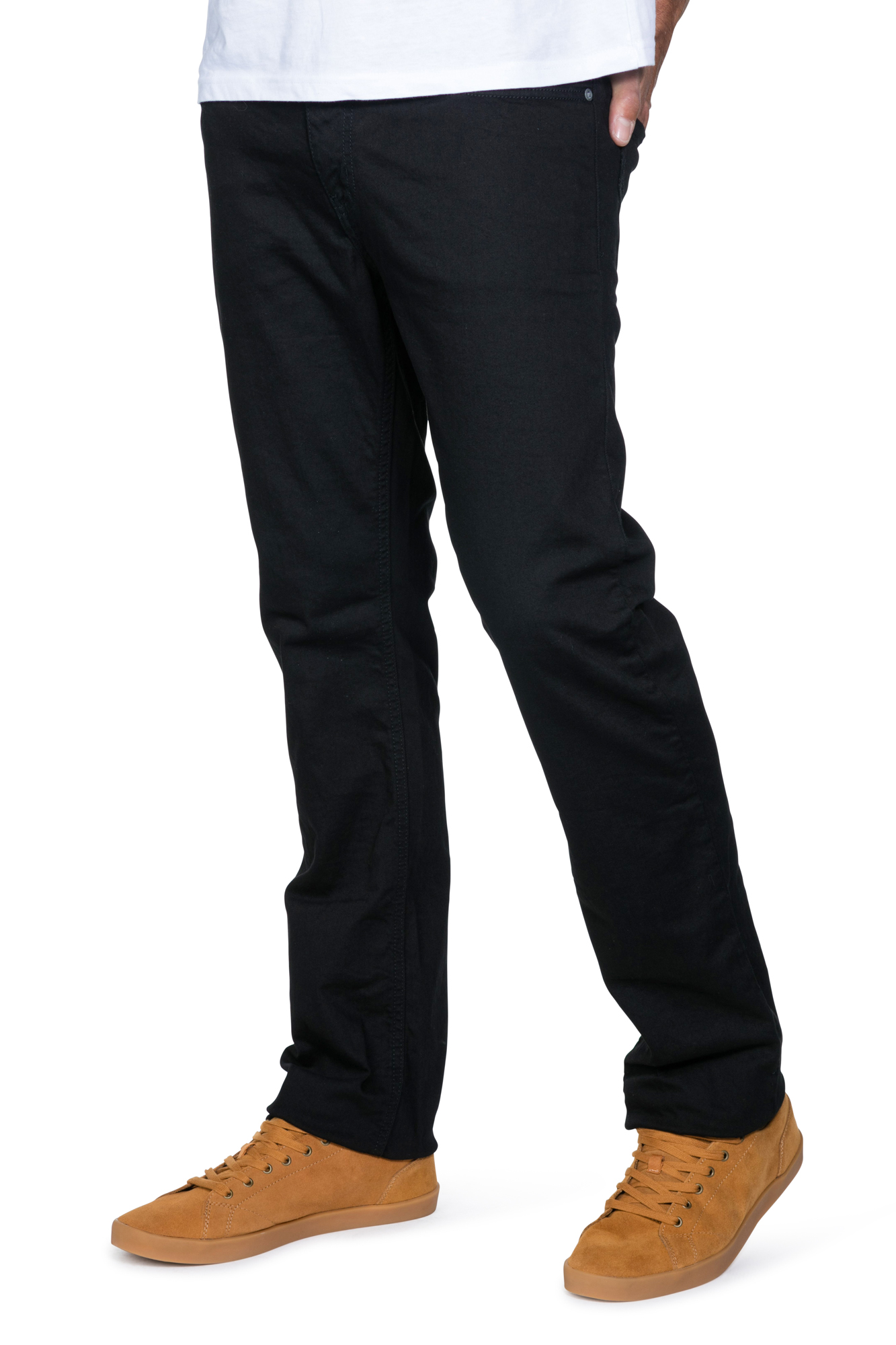 jeans_homme_redman_mathieu_denim_black_black_2.jpg