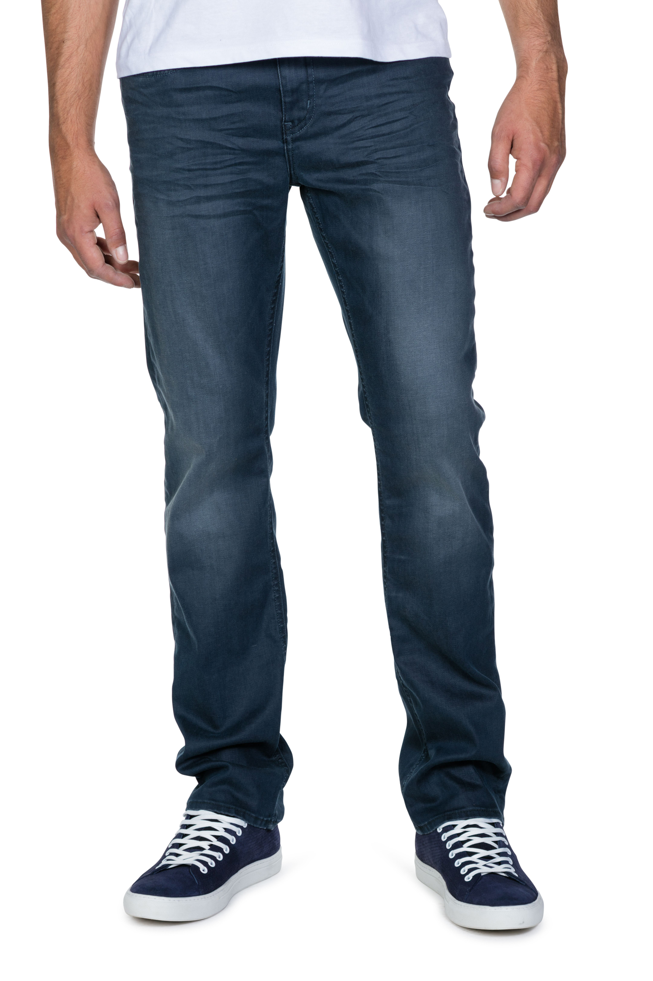 jeans_homme_redman_noah_denim_mock_medium_grey_1.jpg