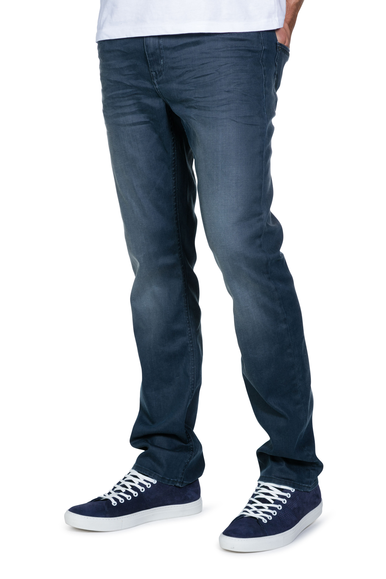jeans_homme_redman_noah_denim_mock_medium_grey_2.jpg